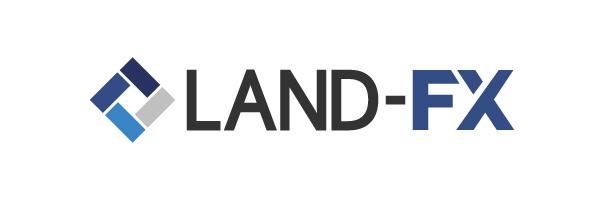 Land-FXの画像